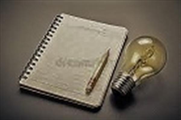 Creative Writing Skills - TUESDAYS