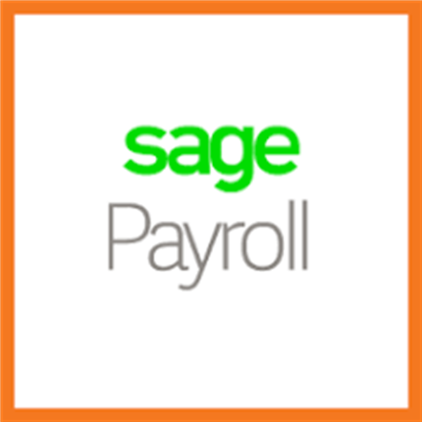 Payroll Manual and Computerised QQI Level 5 - TUESDAYS
