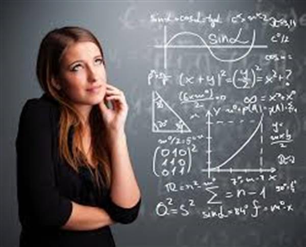 Mathematics QQI Level 5 - MONDAYS
