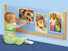 Child Development QQI Level 6 - TUESDAYS