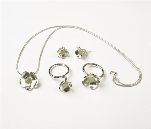 Jewellery Making for Beginners - TUESDAYS