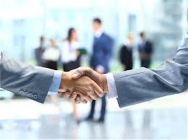 Business Management QQI Level 6 - TUESDAYS (ONLINE COURSE)