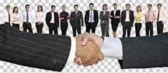 Human Resources Management QQI Level 6 - MONDAYS (ONLINE COURSE)