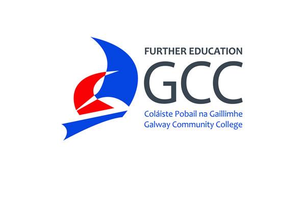 College Facilities